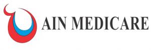 Ain_Medical