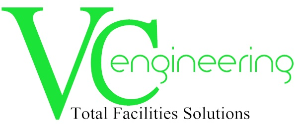 Vc Engineering Sdn Bhd Total Clean Room Facilities Solutions