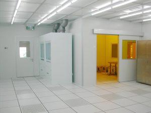 micro_lab_2