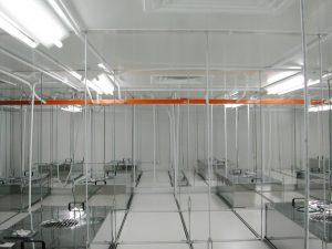 micro_lab_3