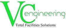 VC Engineering Sdn Bhd